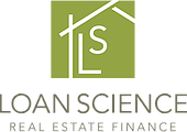 Image of Client Loan Science Logo