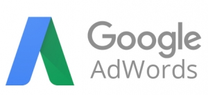 Image of Google Adwords Logo