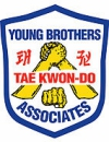 Image of Logo for Young Brothers Taekwondo