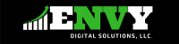 ENVY Digital Solutions, LLC